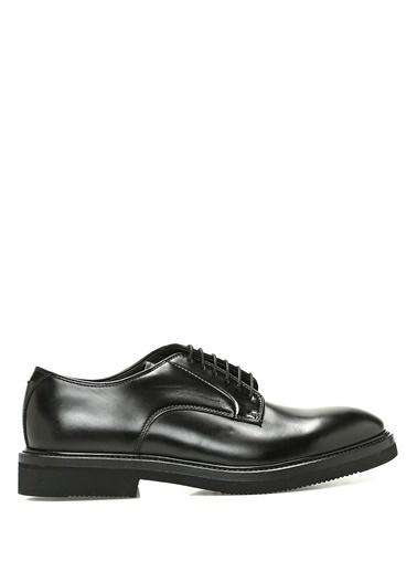 Henderson Ayakkabı Siyah
